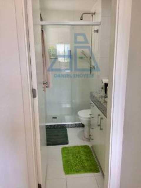 cfdf2823d696b611dba47d86306e75 - Apartamento 2 quartos à venda Barra da Tijuca, Rio de Janeiro - R$ 650.000 - DIAP20010 - 19