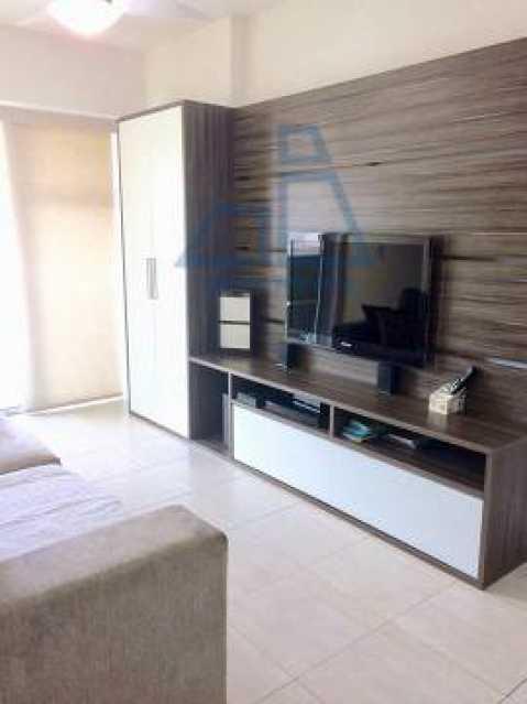 f6c56a3351de2b3a6fdac866c568ab - Apartamento 2 quartos à venda Barra da Tijuca, Rio de Janeiro - R$ 650.000 - DIAP20010 - 21