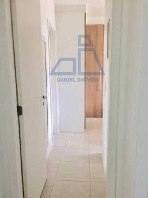 f0676f29fcb609b7d6f61fbe94baa3 - Apartamento 2 quartos à venda Barra da Tijuca, Rio de Janeiro - R$ 650.000 - DIAP20010 - 22