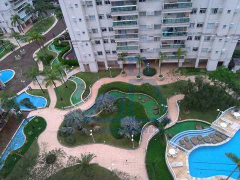 2c87c28c3a2e36fef9922c86e0305d - Apartamento 3 quartos à venda Barra da Tijuca, Rio de Janeiro - R$ 900.000 - DIAP30003 - 3