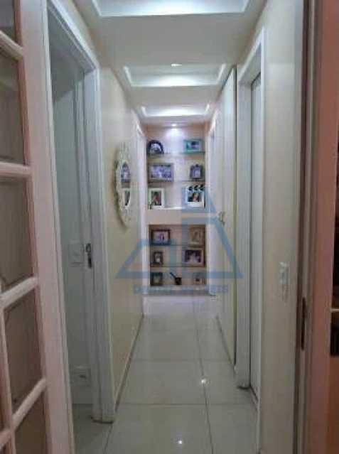 2d3cdb195d3760f78ae3179f7d5b65 - Apartamento 3 quartos à venda Barra da Tijuca, Rio de Janeiro - R$ 900.000 - DIAP30003 - 4