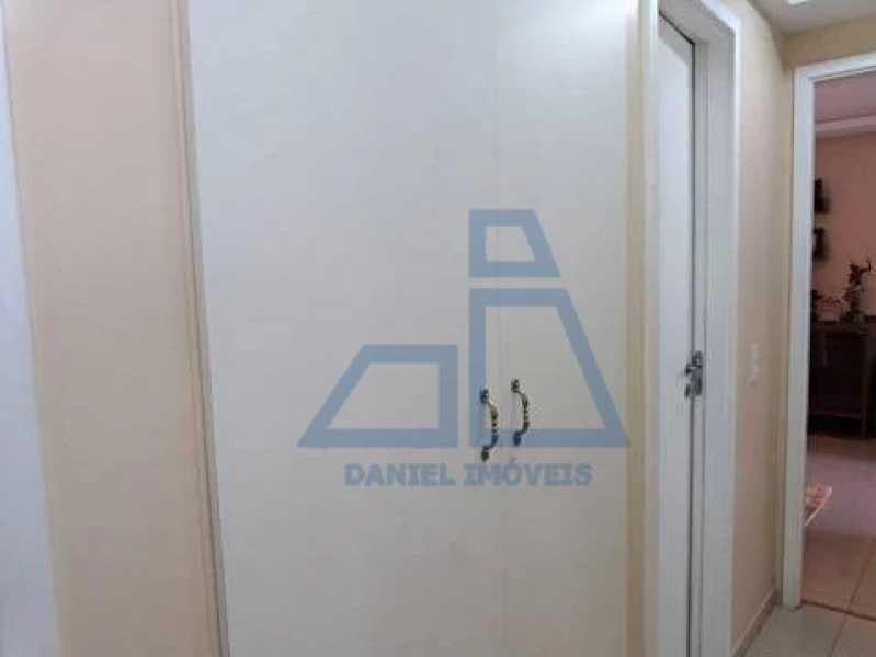 3a41469af3d7e839950bb2bfa7e9a5 - Apartamento 3 quartos à venda Barra da Tijuca, Rio de Janeiro - R$ 900.000 - DIAP30003 - 6
