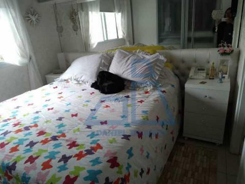11f0a6c903ab9c9b71c02c8471b753 - Apartamento 3 quartos à venda Barra da Tijuca, Rio de Janeiro - R$ 900.000 - DIAP30003 - 9
