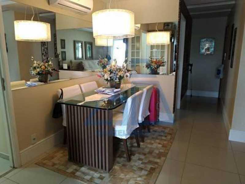 36a8a8beed8a2ede282dd5a10418c2 - Apartamento 3 quartos à venda Barra da Tijuca, Rio de Janeiro - R$ 900.000 - DIAP30003 - 12