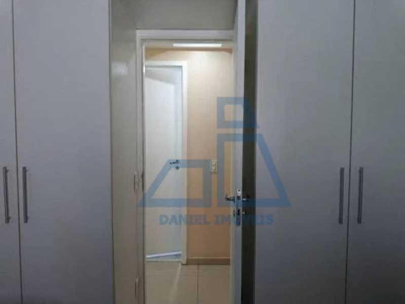 63c62f3d6bd4a39592d57dd275a9a7 - Apartamento 3 quartos à venda Barra da Tijuca, Rio de Janeiro - R$ 900.000 - DIAP30003 - 13