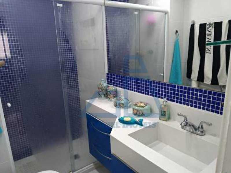 63ea9a44664ac2af908bc89aaadf8c - Apartamento 3 quartos à venda Barra da Tijuca, Rio de Janeiro - R$ 900.000 - DIAP30003 - 14