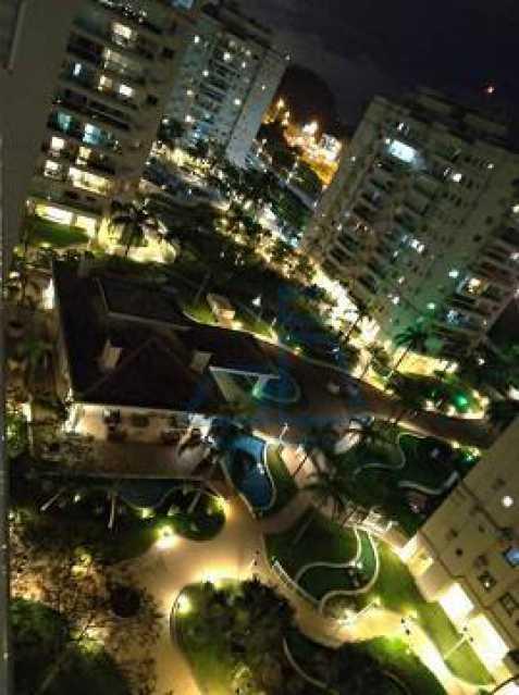 334f135efbf213d05b2a8cf3d9233a - Apartamento 3 quartos à venda Barra da Tijuca, Rio de Janeiro - R$ 900.000 - DIAP30003 - 15