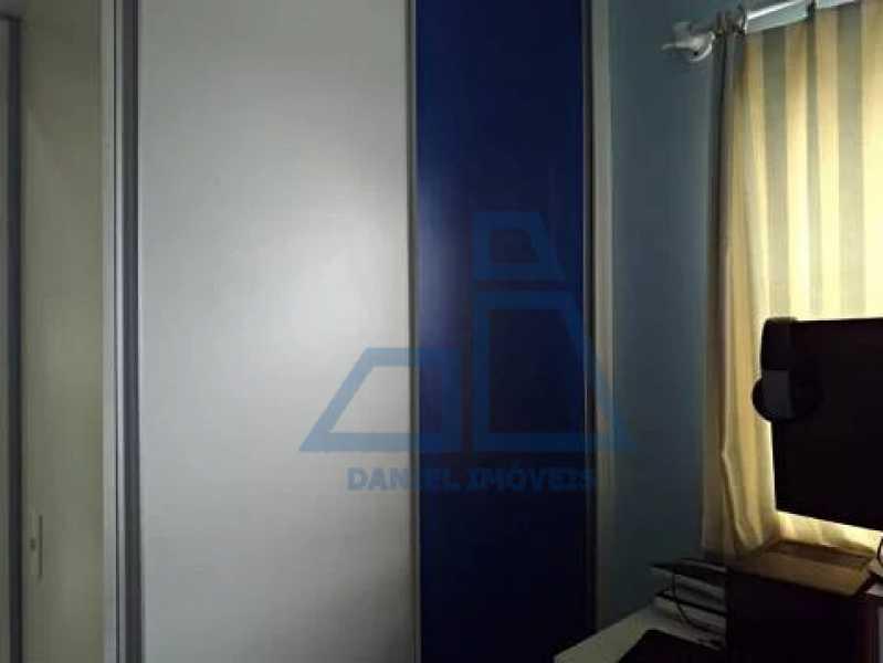 861a6a95ebb2714b714ae3ab368654 - Apartamento 3 quartos à venda Barra da Tijuca, Rio de Janeiro - R$ 900.000 - DIAP30003 - 17