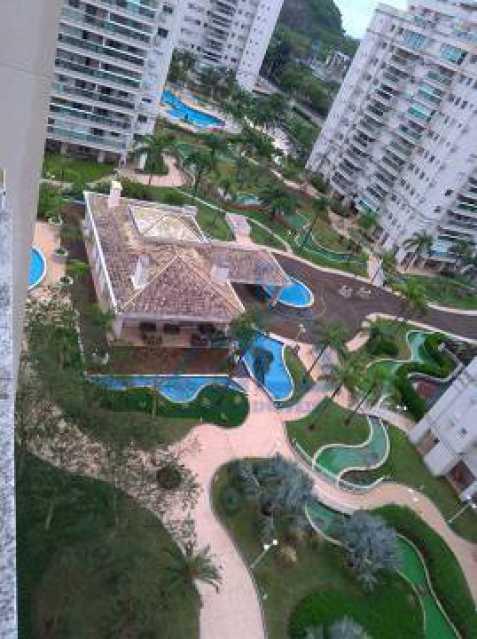 7767dd9d7496ea6476e08b04ff0f72 - Apartamento 3 quartos à venda Barra da Tijuca, Rio de Janeiro - R$ 900.000 - DIAP30003 - 19