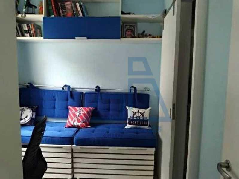 bc5c41fd3ff5e80d82201451c2b862 - Apartamento 3 quartos à venda Barra da Tijuca, Rio de Janeiro - R$ 900.000 - DIAP30003 - 22