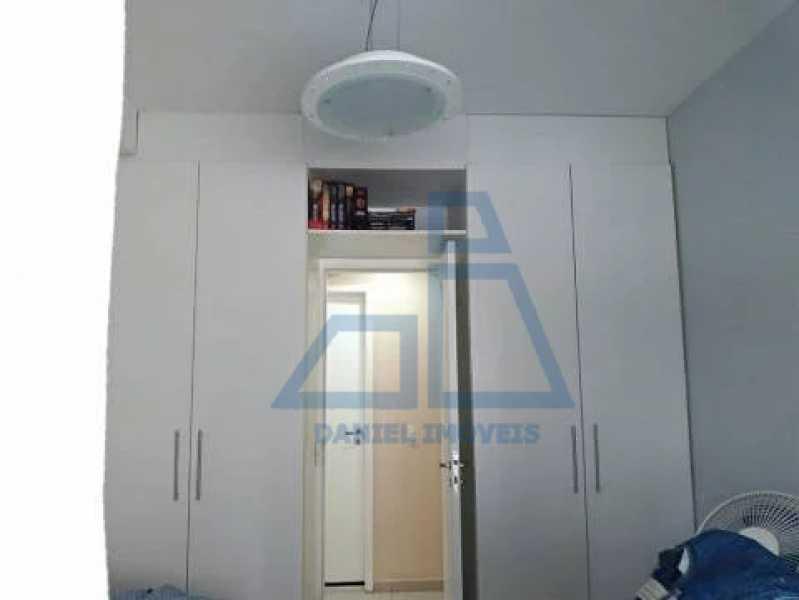d438d59112d4ad0b8cc7eb6cf527ad - Apartamento 3 quartos à venda Barra da Tijuca, Rio de Janeiro - R$ 900.000 - DIAP30003 - 23