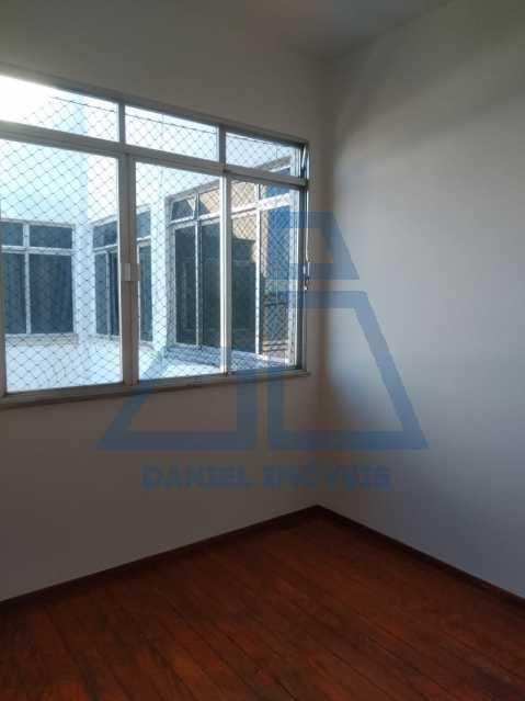 2d0965c2-cf65-4302-b731-4de24c - Apartamento 2 quartos para alugar Cocotá, Rio de Janeiro - R$ 1.300 - DIAP20011 - 6