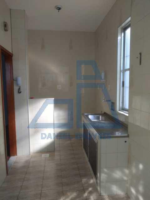 5e96cbc9-f365-49af-bc24-b36127 - Apartamento 2 quartos para alugar Cocotá, Rio de Janeiro - R$ 1.300 - DIAP20011 - 15