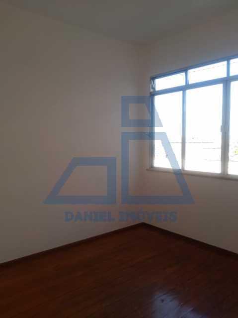 6a2ff8eb-d749-4e0d-bd93-7b3fac - Apartamento 2 quartos para alugar Cocotá, Rio de Janeiro - R$ 1.300 - DIAP20011 - 7