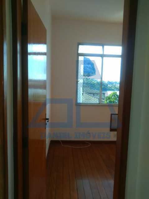 6de258e2-ccbb-45b7-9aed-b7b6c3 - Apartamento 2 quartos para alugar Cocotá, Rio de Janeiro - R$ 1.300 - DIAP20011 - 4