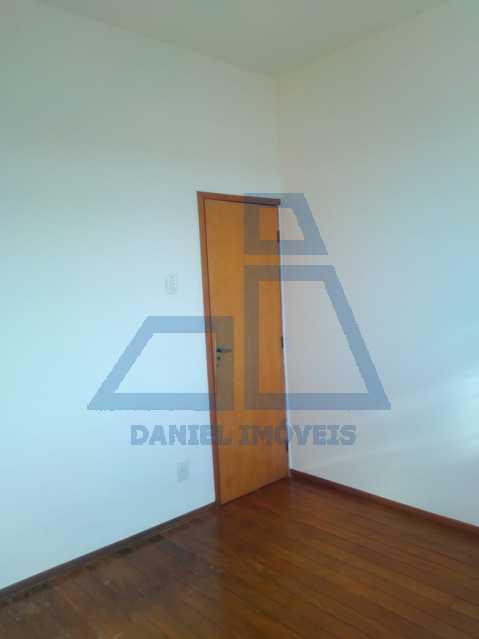 07e449f1-6707-422f-a4e4-aaa0e8 - Apartamento 2 quartos para alugar Cocotá, Rio de Janeiro - R$ 1.300 - DIAP20011 - 13