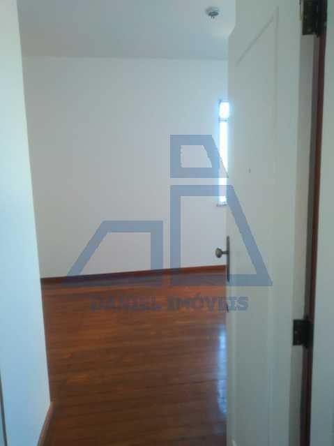 51e0ad76-281f-42af-9bc0-c74b5e - Apartamento 2 quartos para alugar Cocotá, Rio de Janeiro - R$ 1.300 - DIAP20011 - 12