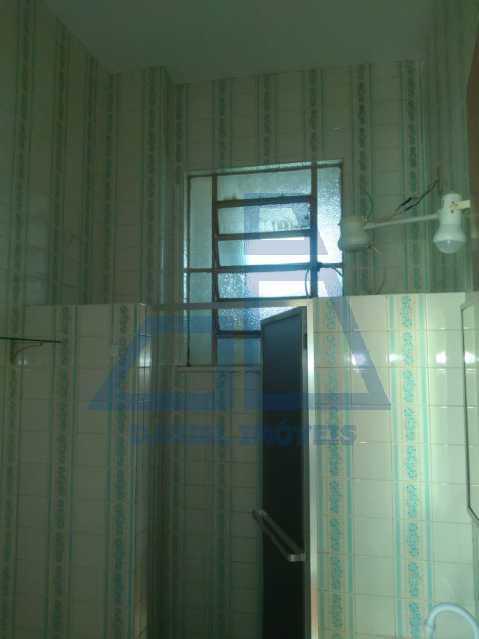 83af3ea4-2129-44fd-a8b3-773fa8 - Apartamento 2 quartos para alugar Cocotá, Rio de Janeiro - R$ 1.300 - DIAP20011 - 21