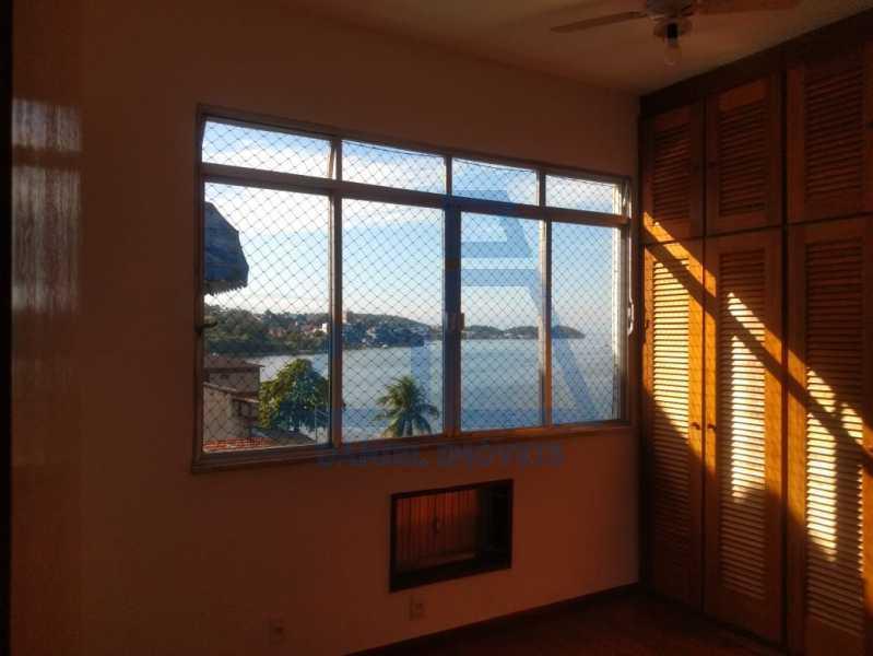 474d8a7a-1198-4407-bb76-0b2eea - Apartamento 2 quartos para alugar Cocotá, Rio de Janeiro - R$ 1.300 - DIAP20011 - 11