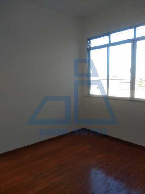 558b1b6d-a2b1-4fa9-ab83-73902a - Apartamento 2 quartos para alugar Cocotá, Rio de Janeiro - R$ 1.300 - DIAP20011 - 10