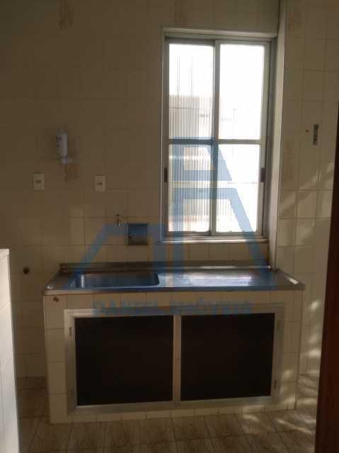 701f86ba-64ec-4eb3-b8bf-dc6785 - Apartamento 2 quartos para alugar Cocotá, Rio de Janeiro - R$ 1.300 - DIAP20011 - 17