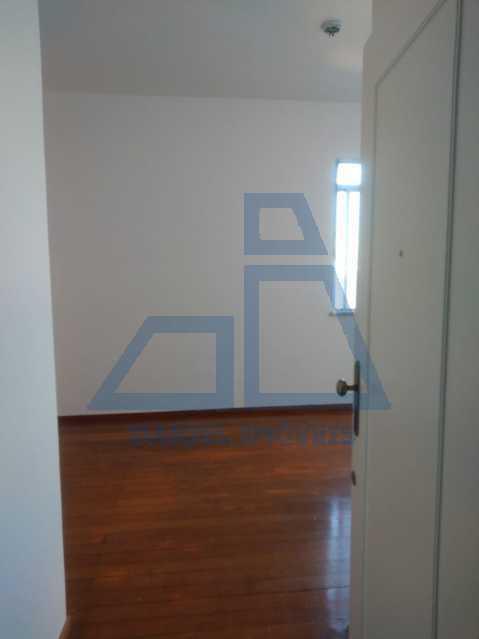 7269da79-76e9-401d-a5e2-ba4807 - Apartamento 2 quartos para alugar Cocotá, Rio de Janeiro - R$ 1.300 - DIAP20011 - 5
