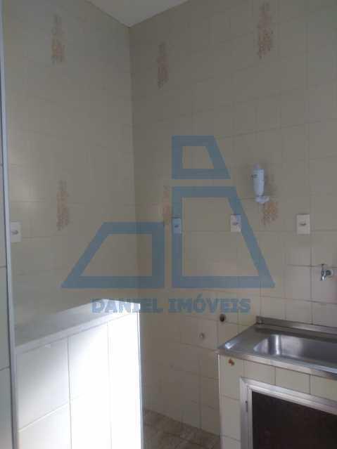 8024eaba-f824-42a9-8296-6d4919 - Apartamento 2 quartos para alugar Cocotá, Rio de Janeiro - R$ 1.300 - DIAP20011 - 19