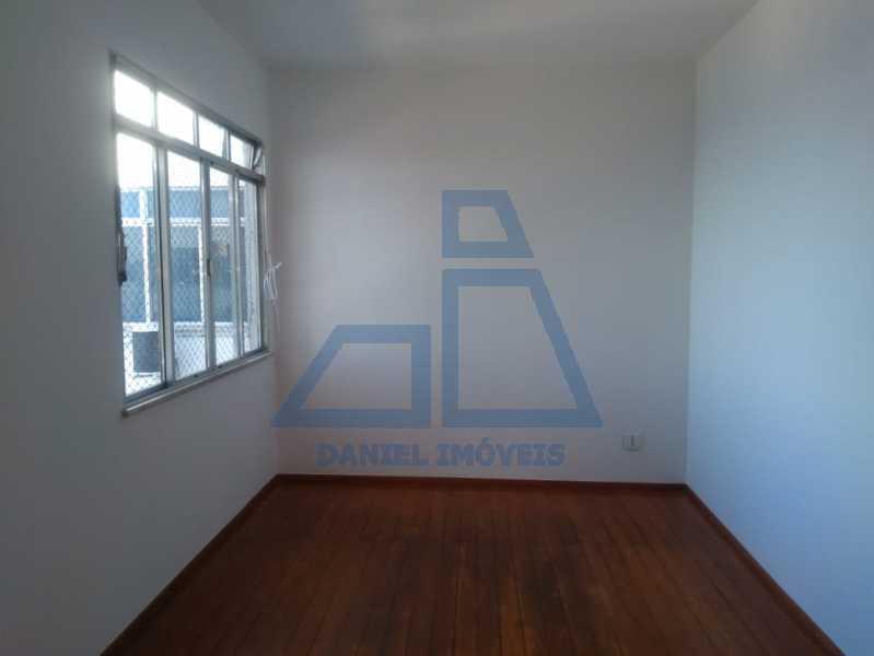 8839d367-265e-4561-9afe-dce0e2 - Apartamento 2 quartos para alugar Cocotá, Rio de Janeiro - R$ 1.300 - DIAP20011 - 9