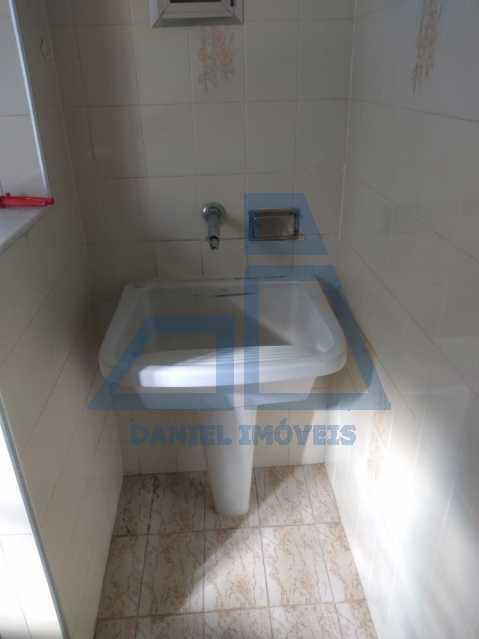 a35d95b0-8223-4d0e-9380-cc45dd - Apartamento 2 quartos para alugar Cocotá, Rio de Janeiro - R$ 1.300 - DIAP20011 - 22