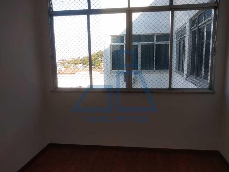 a4313764-be30-42d9-a3a4-e9f352 - Apartamento 2 quartos para alugar Cocotá, Rio de Janeiro - R$ 1.300 - DIAP20011 - 25