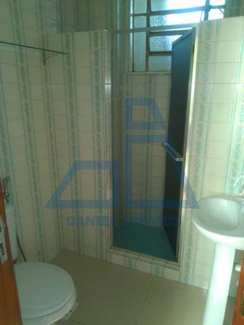 bad313a1-ccde-47c2-836b-735210 - Apartamento 2 quartos para alugar Cocotá, Rio de Janeiro - R$ 1.300 - DIAP20011 - 24