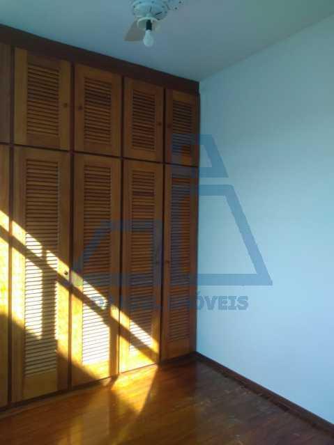 c5dce16b-ea52-4e65-ae6a-da3330 - Apartamento 2 quartos para alugar Cocotá, Rio de Janeiro - R$ 1.300 - DIAP20011 - 3
