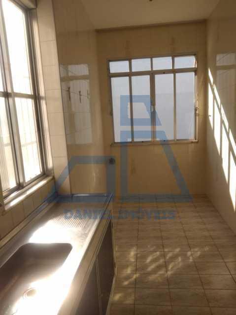 debfe033-f473-4339-b600-abe5cc - Apartamento 2 quartos para alugar Cocotá, Rio de Janeiro - R$ 1.300 - DIAP20011 - 18