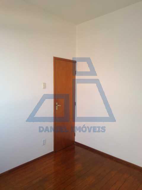 f3accf4b-c915-4b35-a77d-f978be - Apartamento 2 quartos para alugar Cocotá, Rio de Janeiro - R$ 1.300 - DIAP20011 - 23