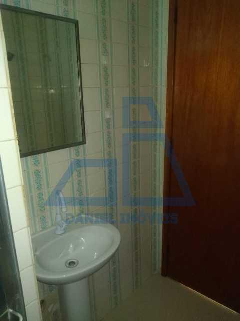 fbd993a4-aa56-48cc-9533-2b75bd - Apartamento 2 quartos para alugar Cocotá, Rio de Janeiro - R$ 1.300 - DIAP20011 - 26