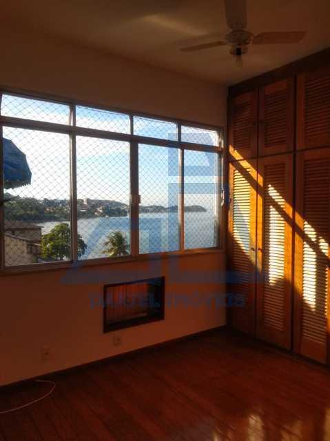 fca76ecf-f3fc-4af1-8fe2-db9663 - Apartamento 2 quartos para alugar Cocotá, Rio de Janeiro - R$ 1.300 - DIAP20011 - 16