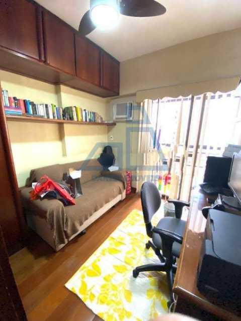 image 1 - Apartamento 3 quartos à venda Barra da Tijuca, Rio de Janeiro - R$ 1.250.000 - DIAP30004 - 1