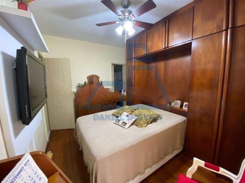 image 2 - Apartamento 3 quartos à venda Barra da Tijuca, Rio de Janeiro - R$ 1.250.000 - DIAP30004 - 3