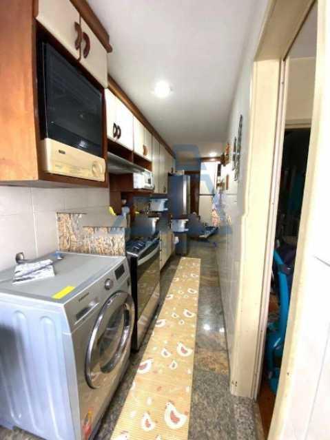 image 9 - Apartamento 3 quartos à venda Barra da Tijuca, Rio de Janeiro - R$ 1.250.000 - DIAP30004 - 9