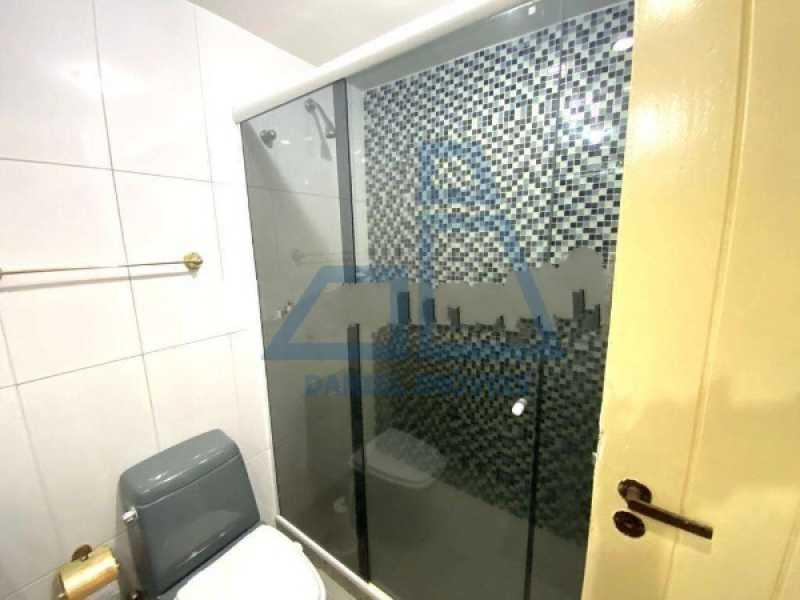 image 11 - Apartamento 3 quartos à venda Barra da Tijuca, Rio de Janeiro - R$ 1.250.000 - DIAP30004 - 11