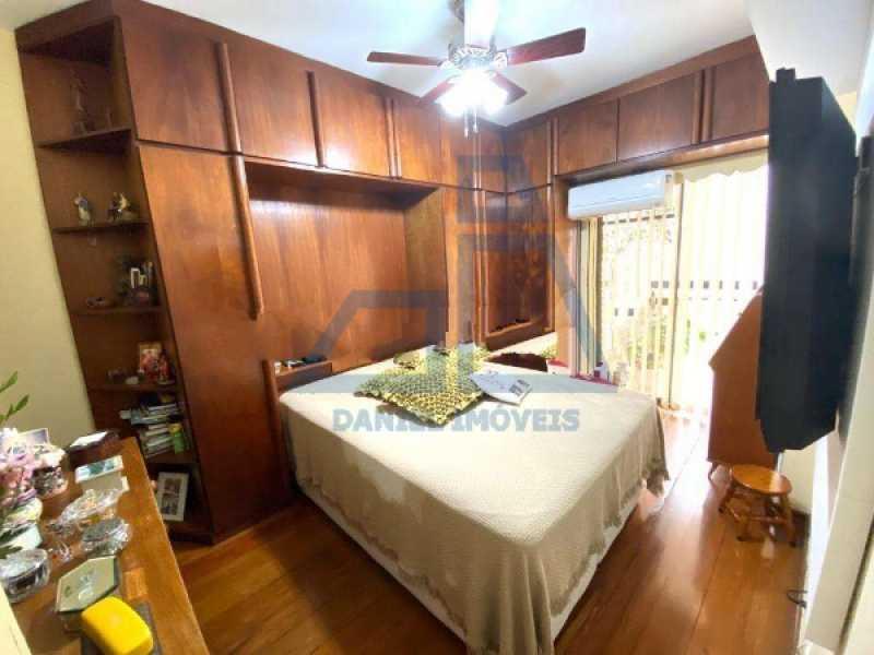image 12 - Apartamento 3 quartos à venda Barra da Tijuca, Rio de Janeiro - R$ 1.250.000 - DIAP30004 - 12