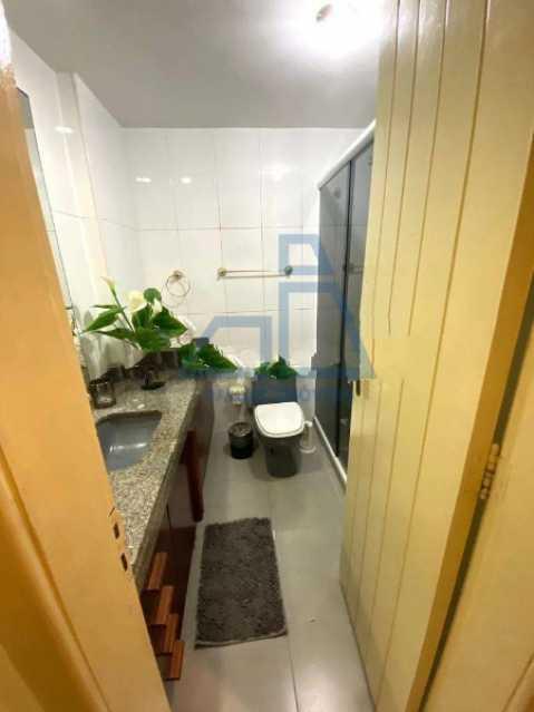 image 14 - Apartamento 3 quartos à venda Barra da Tijuca, Rio de Janeiro - R$ 1.250.000 - DIAP30004 - 14