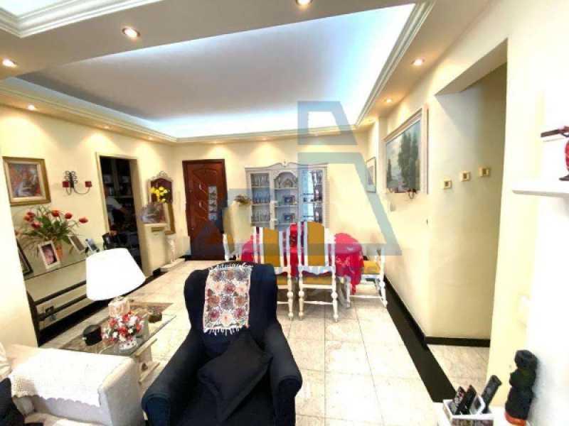image 15 - Apartamento 3 quartos à venda Barra da Tijuca, Rio de Janeiro - R$ 1.250.000 - DIAP30004 - 15