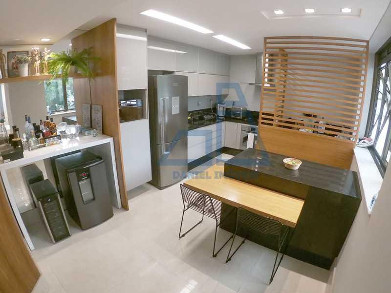GOPR5278 - Apartamento 2 quartos à venda Barra da Tijuca, Rio de Janeiro - R$ 1.750.000 - DIAP20012 - 8