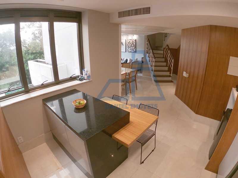 GOPR5279 - Apartamento 2 quartos à venda Barra da Tijuca, Rio de Janeiro - R$ 1.750.000 - DIAP20012 - 9