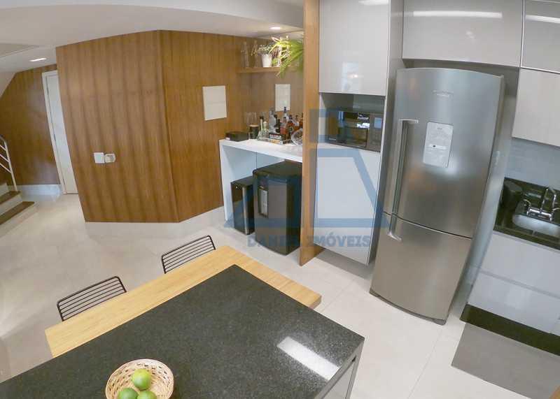 GOPR5280 - Apartamento 2 quartos à venda Barra da Tijuca, Rio de Janeiro - R$ 1.750.000 - DIAP20012 - 10