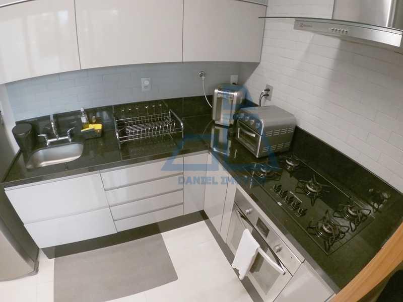 GOPR5282 - Apartamento 2 quartos à venda Barra da Tijuca, Rio de Janeiro - R$ 1.750.000 - DIAP20012 - 12