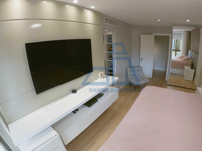 GOPR5289 - Apartamento 2 quartos à venda Barra da Tijuca, Rio de Janeiro - R$ 1.750.000 - DIAP20012 - 14