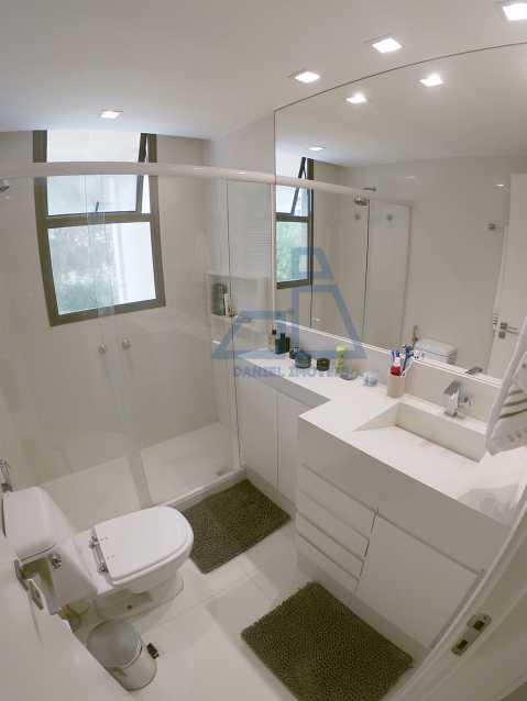 GOPR5292 - Apartamento 2 quartos à venda Barra da Tijuca, Rio de Janeiro - R$ 1.750.000 - DIAP20012 - 17