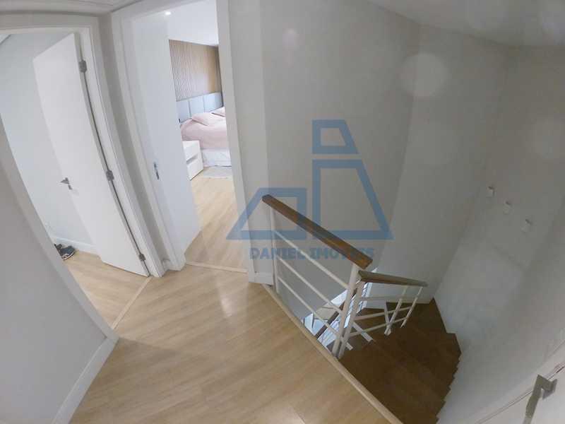 GOPR5295 - Apartamento 2 quartos à venda Barra da Tijuca, Rio de Janeiro - R$ 1.750.000 - DIAP20012 - 19